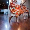 Gwen-Wedding_20090725_591