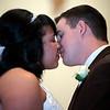 Gwen-Wedding_20090725_307