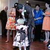 Gwen-Wedding_20090725_398