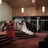Gwen-Wedding_20090725_213