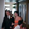 Gwen-Wedding_20090725_322