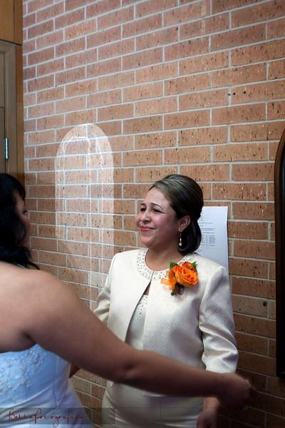 Gwen-Wedding_20090725_084