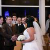 Gwen-Wedding_20090725_124