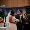 Gwen-Wedding_20090725_231