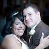 Gwen-Wedding_20090725_570