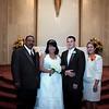 Gwen-Wedding_20090725_282