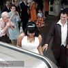 Gwen-Wedding_20090725_643