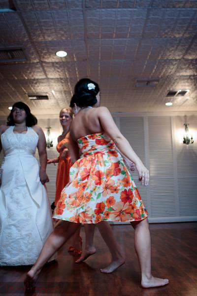 Gwen-Wedding_20090725_526