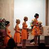Gwen-Wedding_20090725_176