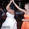 Gwen-Wedding_20090725_402