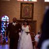 Gwen-Wedding_20090725_119
