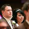 Gwen-Wedding_20090725_135