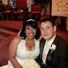 Gwen-Wedding_20090725_302