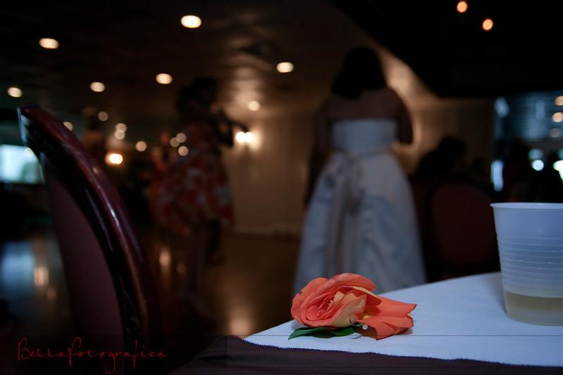 Gwen-Wedding_20090725_585