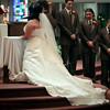 Gwen-Wedding_20090725_219
