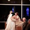 Gwen-Wedding_20090725_193