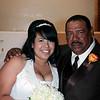 Gwen-Wedding_20090725_285