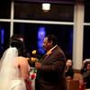 Gwen-Wedding_20090725_200