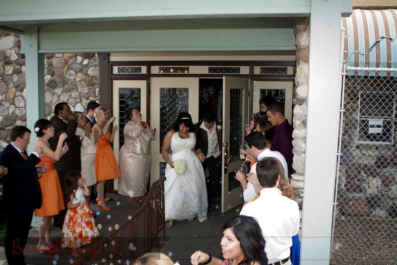 Gwen-Wedding_20090725_631
