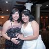 Gwen-Wedding_20090725_543