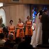 Gwen-Wedding_20090725_149