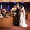 Gwen-Wedding_20090725_199
