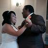 Gwen-Wedding_20090725_369