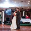 Gwen-Wedding_20090725_354
