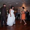 Gwen-Wedding_20090725_497