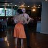 Gwen-Wedding_20090725_608