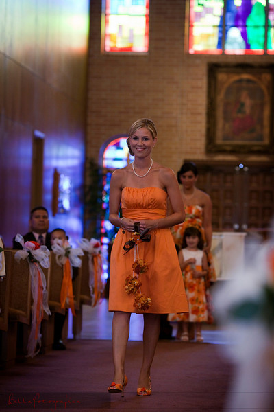 Gwen-Wedding_20090725_112