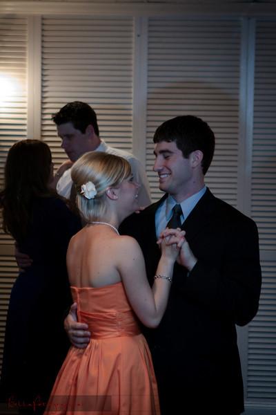 Gwen-Wedding_20090725_561