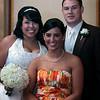 Gwen-Wedding_20090725_291