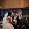 Gwen-Wedding_20090725_228