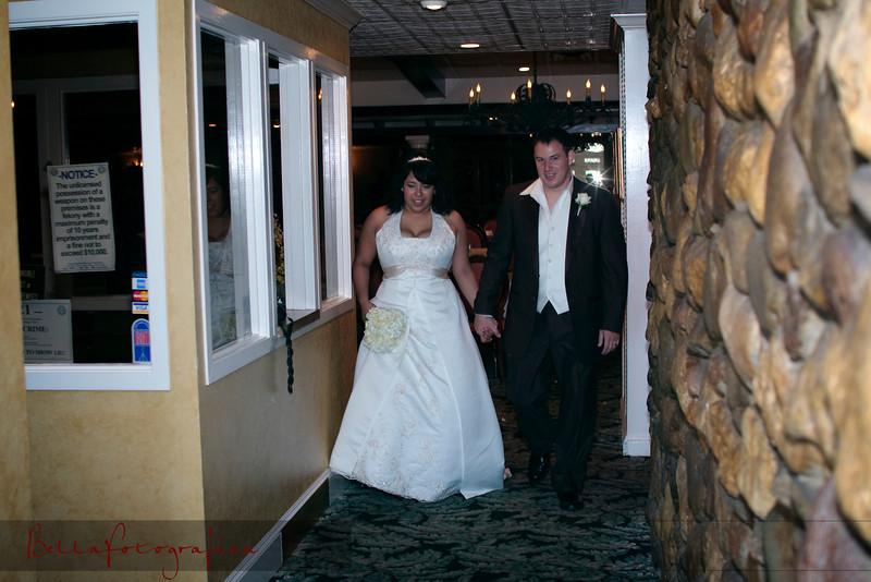 Gwen-Wedding_20090725_625