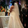 Gwen-Wedding_20090725_226