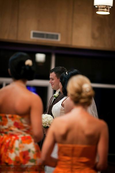 Gwen-Wedding_20090725_154