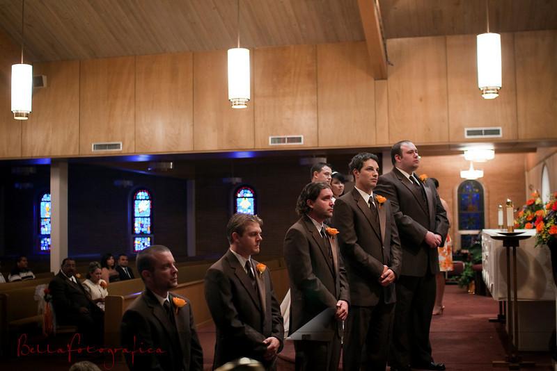 Gwen-Wedding_20090725_156