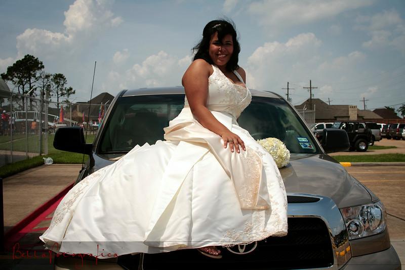 Gwen-Wedding_20090725_667