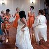Gwen-Wedding_20090725_450