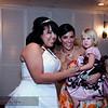 Gwen-Wedding_20090725_417