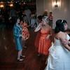 Gwen-Wedding_20090725_533