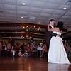 Gwen-Wedding_20090725_352