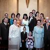 Gwen-Wedding_20090725_288