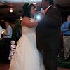 Gwen-Wedding_20090725_366