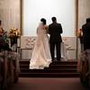 Gwen-Wedding_20090725_158