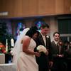 Gwen-Wedding_20090725_229
