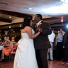Gwen-Wedding_20090725_364