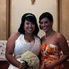 Gwen-Wedding_20090725_293