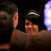 Gwen-Wedding_20090725_168